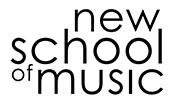 Austin Music Lesson